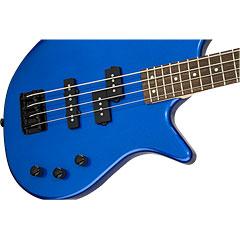Jackson JS Series Spectra Bass JS2 MBL