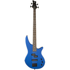 Bajo eléctrico Jackson JS Series Spectra Bass JS2 MBL, Bajos eléctricos, Guitarra/Bajo