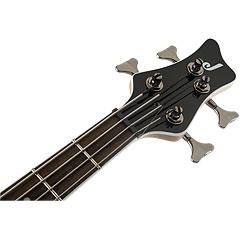 Jackson JS Series Spectra Bass JS3 SB