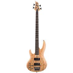 ESP LTD B-204 SM NS « E-Bass Lefthand