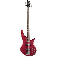 Jackson JS Series Spectra Bass JS3 MR « Basse électrique
