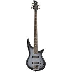 Jackson JS Series Spectra Bass JS3V SB « E-Bass