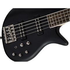 Jackson JS Series Spectra Bass JS3V SB