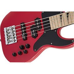 Jackson X Series Concert Bass CBXNTM V FR