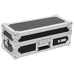 Roadinger Mixer-Case Profi MCA-19-N, 3HE, schwarz « Racks 19 pouces