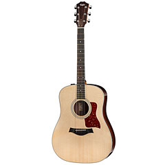 Taylor 210e Deluxe NAT « Guitare acoustique