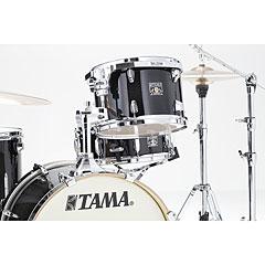 Tama Superstar Classic 18