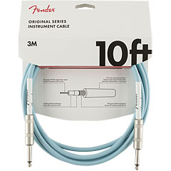 Fender Original Series 3 m DB « Instrument Cable