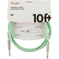 Fender Original Series 3 m SFG « Instrument Cable