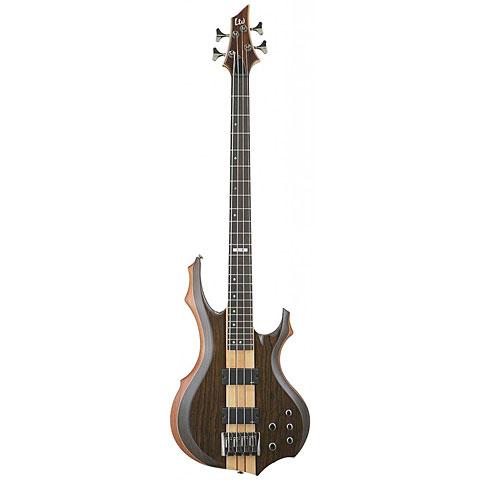 ESP LTD F-4E NG B-Ware « Electric Bass Guitar