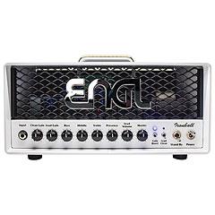 Engl Ironball E606 White Edition « Topteil E-Gitarre