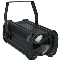 Showtec Powerbeam LED 30 « LED Lights