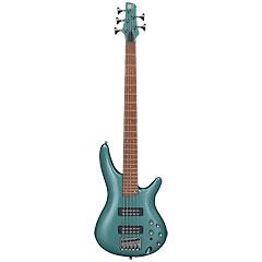 Ibanez Soundgear SR305E MSG « Бас-гитара