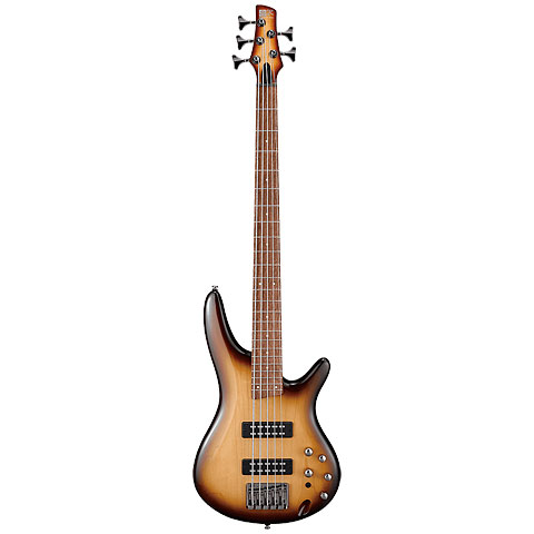 Ibanez SR375E-NNB « E-Bass