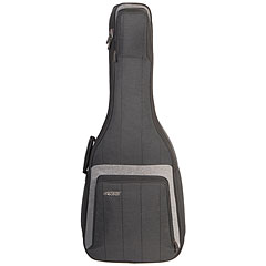 Canto Standard Akustik « Gigbag Western Guitar