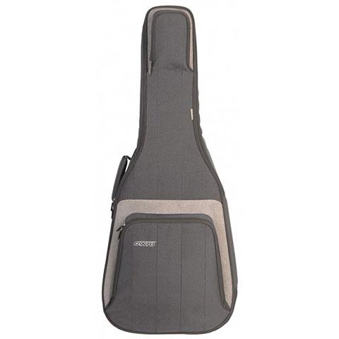 Gigbag Westerngitarre Canto Standard Akustik 12 String