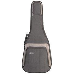 Canto Standard Akustik Jumbo « Gigbag Western Guitar