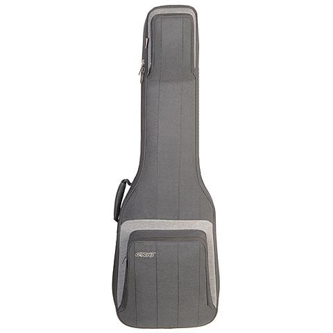 Funda bajo eléctrico Canto Standard E-Bass