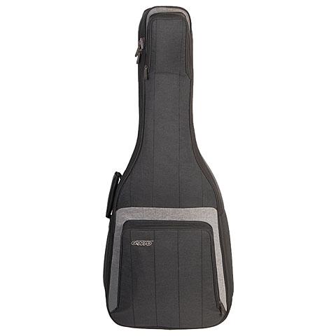 Funda guitarra clásica Canto Standard Konzert Gitarre