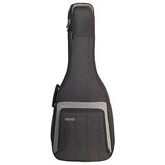 Canto Standard Konzert Gitarre « Housse guitare classique