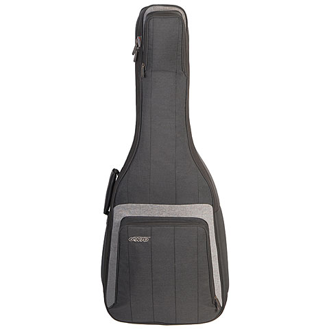 Canto Standard E- Gitarre