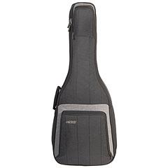 Canto Standard E- Gitarre « Gigbag E-Gitarre