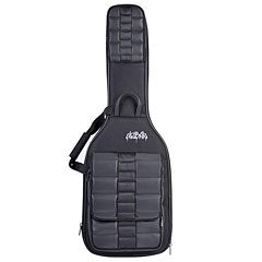 Canto Urban E-Gitarre Double Bag « Funda guitarra eléctrica