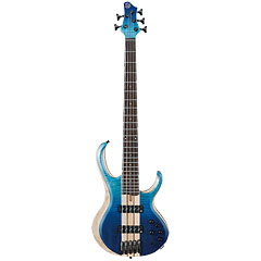 Ibanez BTB Serie BTB20TH5 BRL « Бас-гитара