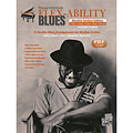 Alfred KDM FLEX-ABILITY Rhythm Section « Notenbuch
