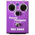 Way Huge Platypus MKII « Guitar Effect