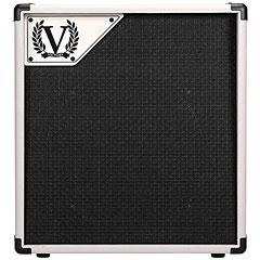 Victory V112-VC creme « Box E-Gitarre