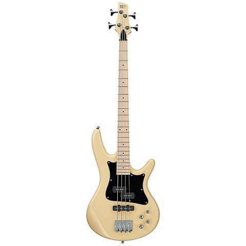 Ibanez SRMD200K-VWH « E-Bass
