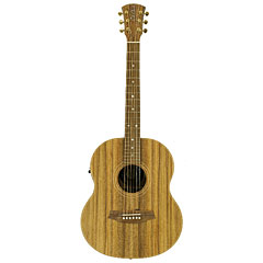 Cole Clark LL2E-BLBL « Guitare acoustique