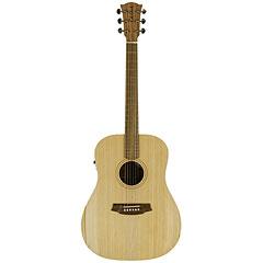 Cole Clark FL1E-BM « Guitare acoustique