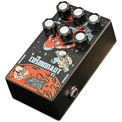 Matthews Effects Cosmonaut V2 « Guitar Effect