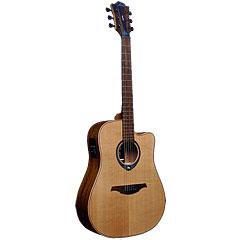 LAG LGTHV10DCE « Guitare acoustique