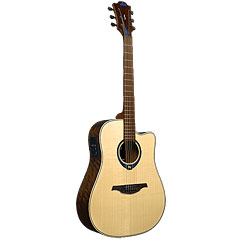 LAG LGTHV20DCE « Guitare acoustique