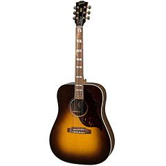 Gibson Hummingbird Studio Burst « Guitarra acústica