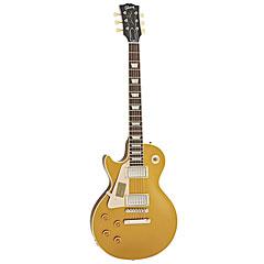 Gibson Custom Shop 1957 Les Paul V.O.S. « Guitarra eléctrica zurdos