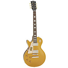 Gibson Custom Shop 1957 Les Paul V.O.S. « Αριστερόχειρη ηλεκτρ. κιθάρα