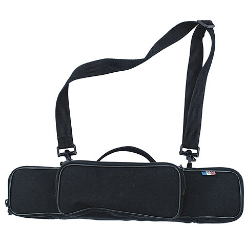 Gigbag Blaasinstrument Aodyo Soft Case for Sylphyo + Link