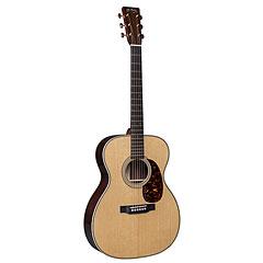 Martin Guitars 000-28 Modern Deluxe « Westerngitarre