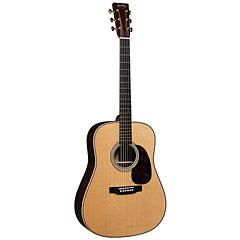 Martin Guitars D-28 Modern Deluxe « Guitarra acústica