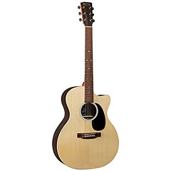 Martin Guitars GPCX1AE 20th Anniversary « Acoustic Guitar