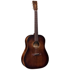 Martin Guitars DSS-15M « Acoustic Guitar