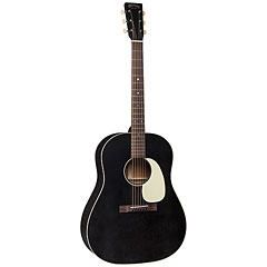 Martin Guitars DSS-17 Black Smoke « Acoustic Guitar