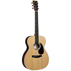 Martin Guitars 000-13E « Guitare acoustique
