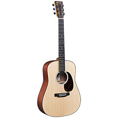 Martin Guitars DJR-10E-02 « Acoustic Guitar