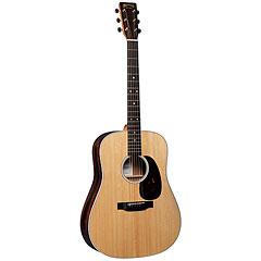 Martin Guitars D-13E « Guitare acoustique