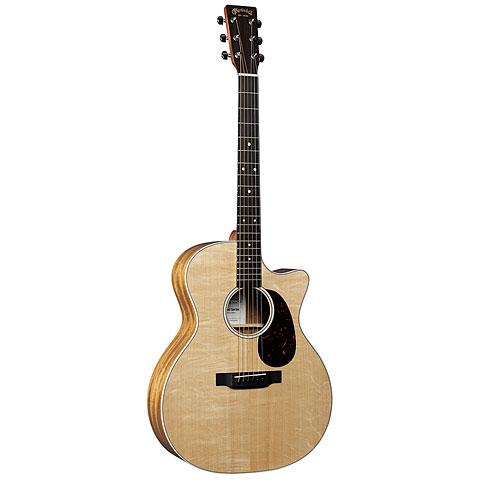 Westerngitarre Martin Guitars GPC-13E